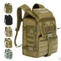 Jual RANSEL ARMY 9900 Murah