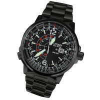 Citizen BJ7019-62E