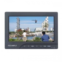 Feelworld FPV-769A 7 Ground Station HD Monitor