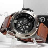 Alexandre Christie Ac 6295 ORIGINAL BLACK COFFE