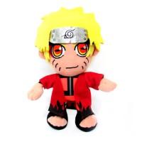 harga Boneka Naruto Shippuden Tokopedia.com