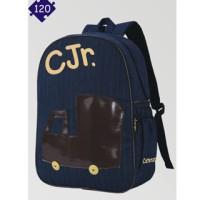 Tas Sekolah Anak Ctzkids 120 CBD 001