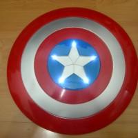 Tameng Captain America