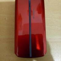 HP Nokia CDMA Flip 2608 Batangan