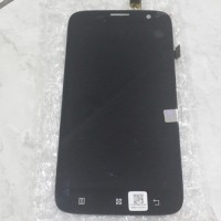 Lcd (1 Set Touchscreen) Lenovo A859