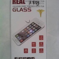 Tempered Glass Lenovo A859
