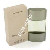 Parfum Original - Ermenegildo Zegna Essenza Di Zegna Man