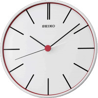 Jam Dinding Seiko QXA551 - Seiko Clock QXA551