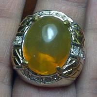 Harga batu permata fire opal wonogiri zp | Pembandingharga.com