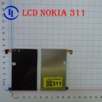 Lcd Nokia 311 Asha