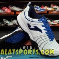 Sepatu Tenis Joma T Match T.matw-303 Original