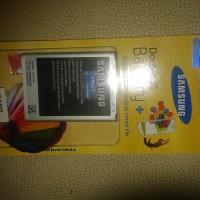 Baterai Original Samsung Galaxy S4 Mini ( I9190 )