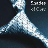 harga Fifty Shades of Grey (English Version) Tokopedia.com