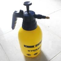 Alat Semprot Bertekanan untuk Pupuk / Air Kyokan 2 Liter Pressure Spray