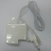 Adaptor/Charger Apple MacBook Magsafe for Mac Pro/White Original