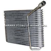 harga Evaporator Volvo 740 Tokopedia.com
