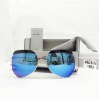 Kacamata Miu Miu S853 Super Grade