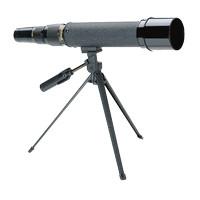 Monocular Telescope Bushnell Sportview 15-45 X 50