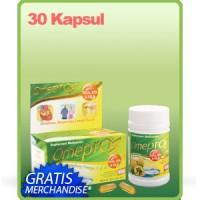 harga Omepros 30 - Menurunkan Kadar Kolestrol Tokopedia.com