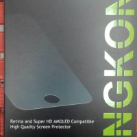 Tempered Glass Kingkong Asus Zenfone 2 5,5inch