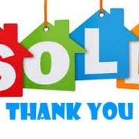 harga Black Opal Afrika Full Jarong 13,5 mm Tokopedia.com