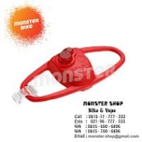 Akslen Safety Light SL-20R Red