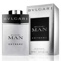 Jual Parfum Original Murah Bvlgari Man Extreme Murah