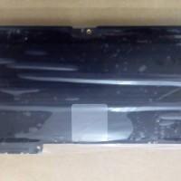 """Baterai apple Original Macbook 13"""" A1331 ,A1342 Black"""