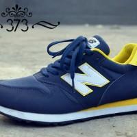 harga Sepatu New Balance 373 Tokopedia.com
