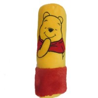 harga Guling Boneka Winnie the Pooh Rasfur Samping Tokopedia.com