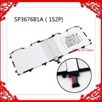 harga Baterai Samsung Galaxy Note 10.1 Tab 2 P5100 P5110 P7500 P7510 N8000 Tokopedia.com