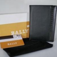Dompet Kulit Pria Bally - DTG2004