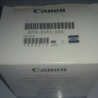 Print Head Canon IX4000 / IX5000 Original NEW