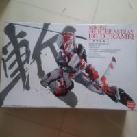 harga Gundam Astray Red Frame Pg Perfect Grade 1/60 Daban Model Tokopedia.com