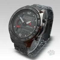 Swiss Army Dual Time DT555 Rantai