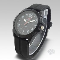 Swiss Army Rubber V01