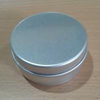 harga Tin Box ( Kaleng Alumunium ) Best Quality Tokopedia.com