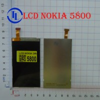 LCD NOKIA 5800 ORI