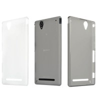 Sony Case|capdase Softjacket Sony Xperia T2 Ultra