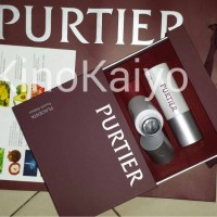 PURTIER Placenta Live Stem Cell Therapy, Placenta Rusa Asli