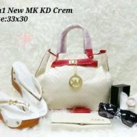 5 in 1 New MK KD Cream