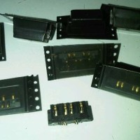 harga Connektor Baterai Hp Jadul 3310/3315/33xx/5510 Tokopedia.com