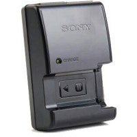 harga Sony Bc Vw1 Battery Charger For Handycam Tokopedia.com