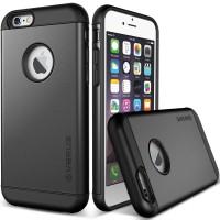 Verus Iphone 6 Pound - Charcoal Black
