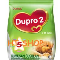 Dupro 2 Follow-up Formula 900g