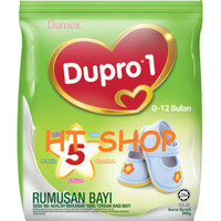 Dupro 1 Infant Formula 300g