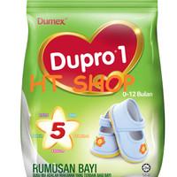 Dupro 1 Infant Formula 900g