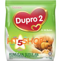 Dupro 2 Follow-up Formula 300g