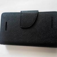 Cover Blackberry 9360