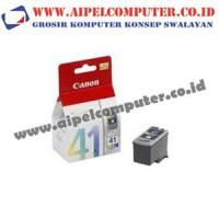 CATRIDGE CANON CL41 COLOUR